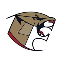 Burnaby Central Wildcats