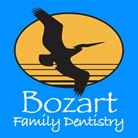 Bozart Family Dentistry