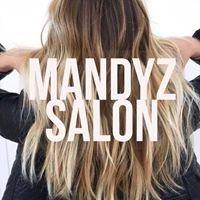 MANDYZ SALON