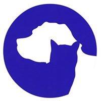 Oswego County Humane Society