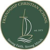 Friendship Christian School