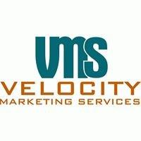 Velocity Marketing Services