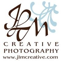 JLM Creative Photography