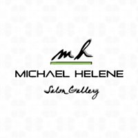 Michael Helene Salon Gallery Dulles