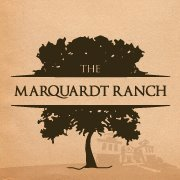 The Marquardt Ranch