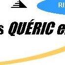 Services Comptables Queric enr./Accounting Services Queric reg.