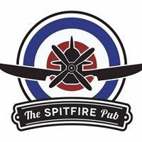 The Spitfire Pub