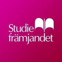 Studiefrämjandet Göteborgsregionen