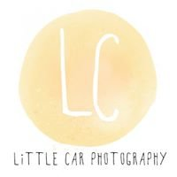 Little Car Photography