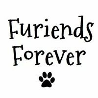 Furiends Forever