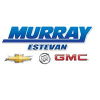 Murray GM Estevan
