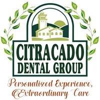 Citracado Dental Group