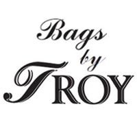 Bags by Troy Sunshade