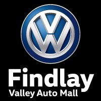 Findlay Volkswagen Henderson
