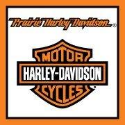 Prairie Harley-Davidson