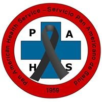 Pan American Health Service, Inc