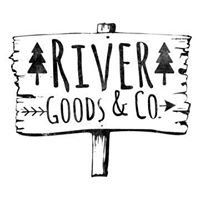 River Goods & Co.
