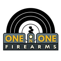 ONE on ONE Firearms