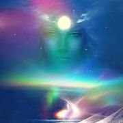 Mystical Healing And Intuitive Readings