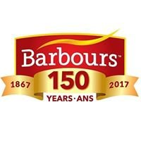 Barbours