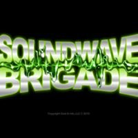 Soundwave Brigade Phx