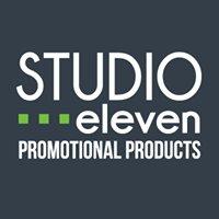 Studio Eleven, Inc.