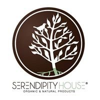 Serendipity House Limited