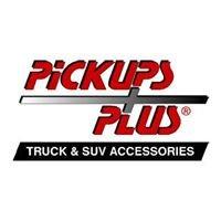 Pickups Plus