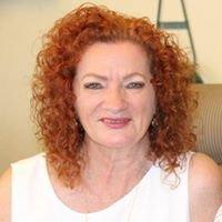 Raelene Scott - Civil Celebrant