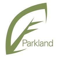 Community Futures Parkland Inc.