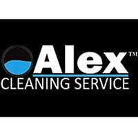 Alex Cleaning Service
