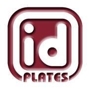 Identification Plates Inc