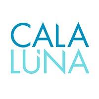 Cala Luna