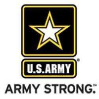 U.S. Army Medical Recruiting Company- Boston, MA