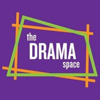 The Drama Space