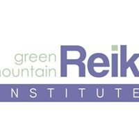 Green Mountain Reiki Institute