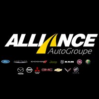 Alliance AutoGroupe
