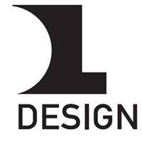 Designinluce