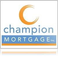 Champion Mortgage Inc.