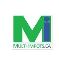Multi-Impôts & Comptabilité