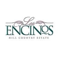 Los Encinos Hill Country Estate