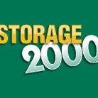 Storage 2000 (Fredericksburg, VA)