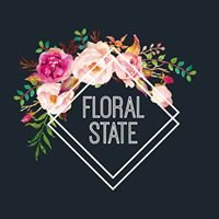 Floral State