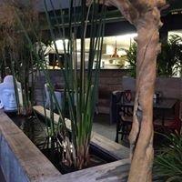 Chinta Cafe