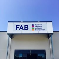FAB Furniture & Bedding Port Stephens