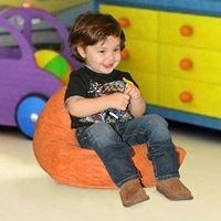 ComfyKids Children's Furniture