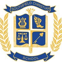 Southfield Christian School
