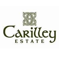 Carilley Estate
