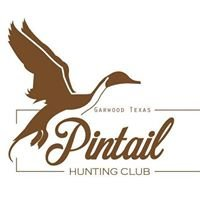 Pintail Hunting Club