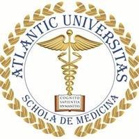 Atlantic University School of Medicine